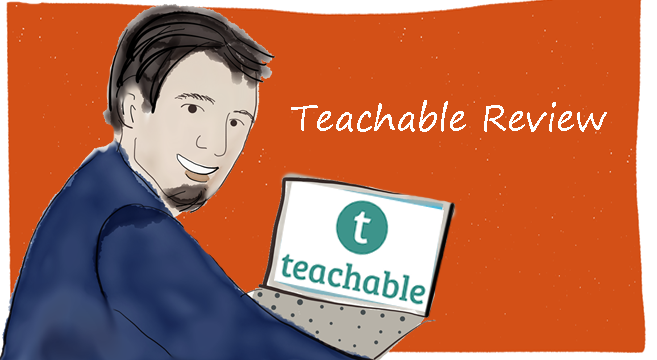 teachable review 1