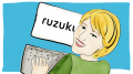 Is Ruzuku Really Ridiculously Easy Online Course Creation?
