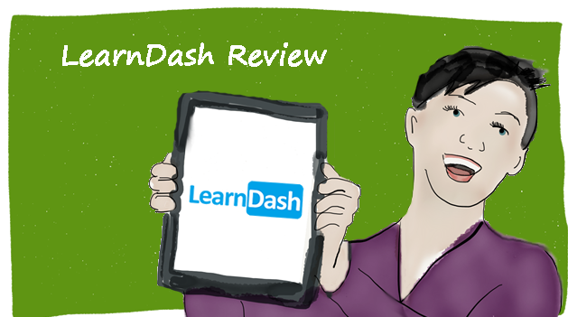 learndash review 1