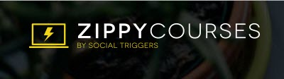 ZippyCourses LMS WordPress Plugin