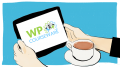 WP Courseware Review: Is It the Easiest WordPress Plugin for Creating Your Online Course?