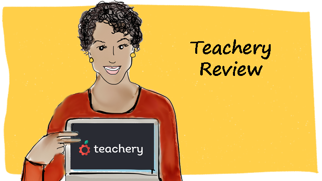 teachery review b