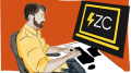 Zippy Courses Platform Review: Does It Really Solve the Course Building Puzzle?