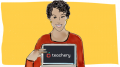 Teachery Review: Simple, No Frills, and Wallet Friendly