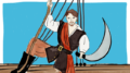 How to Tell Your Brand Story: Lessons from Swashbuckling Pirates