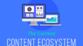 The Content Marketing Ecosystem [INFOGRAPHIC]