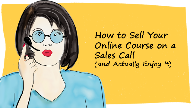 sales-call 4