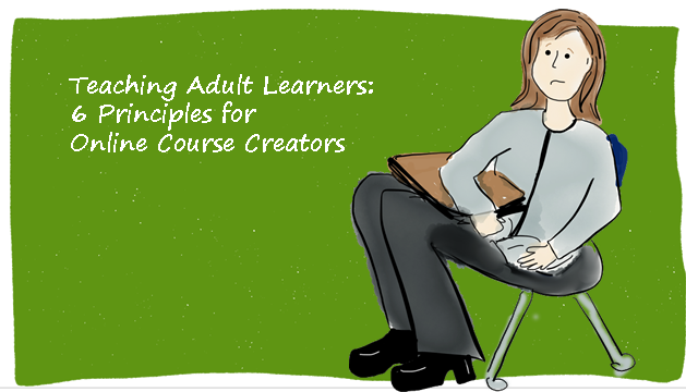 teaching adult learners 1