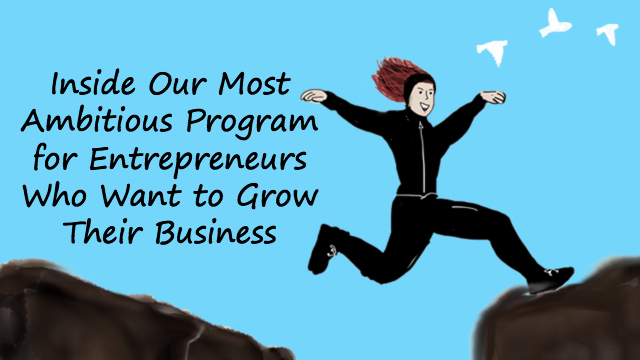grow your business 1