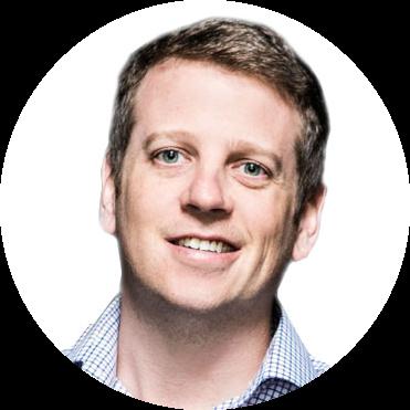 Josh Turner Linkedselling