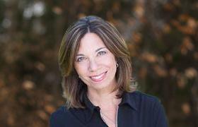 Stephanie Wachman