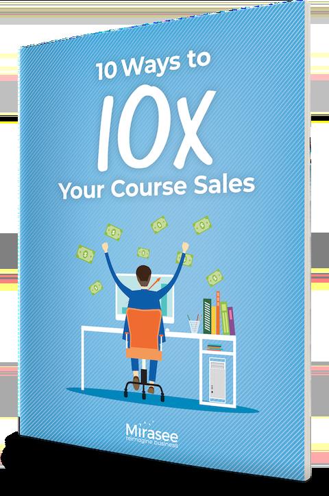 10-ways-10x-your-course-sales