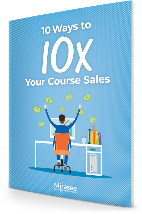 10-ways-10x-your-course-sales