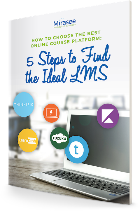 5-steps-to-find-the-ideal-lms