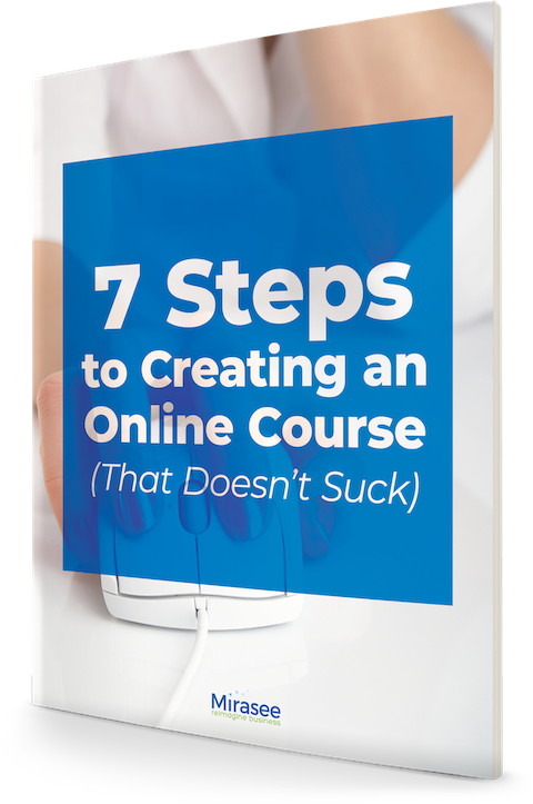 7-steps-to-create-your-online-course