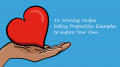 11 Winning Unique Selling Proposition Examples to Inspire Your Own