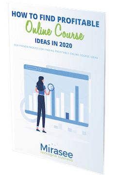 ebook-profitable-online-course